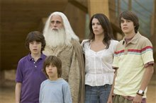 Evan Almighty photo 15 of 40
