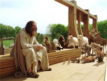Evan Almighty Photo 17 - Large