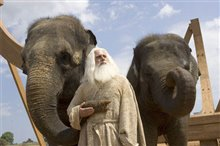 Evan Almighty Photo 18