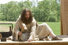 Evan Almighty Poster Large