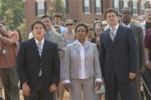 Evan Almighty Photo 22