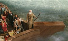 Evan Almighty Photo 26