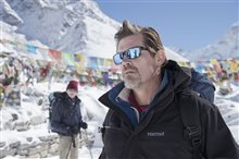 Everest Photo 9