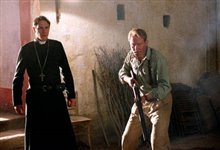 Exorcist: The Beginning Photo 3