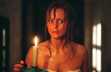 Exorcist: The Beginning Photo 11