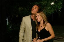 Failure to Launch Photo 3 - Large