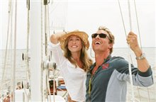 Failure to Launch Photo 12