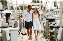 Failure to Launch Photo 14