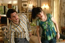 Failure to Launch Photo 26