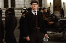 Fantastic Beasts and Where to Find Them Photo 25