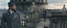 Fantastic Beasts: The Crimes of Grindelwald Photo 11