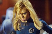 Fantastic Four (2005) Photo 4