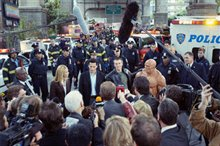 Fantastic Four (2005) photo 10 of 26