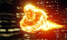 Fantastic Four (2005) photo 19 of 26