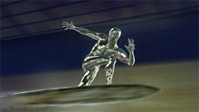 Fantastic Four: Rise of the Silver Surfer Photo 12