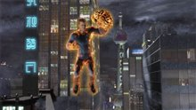 Fantastic Four: Rise of the Silver Surfer Photo 16