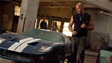 Fast Five photo 5 of 50