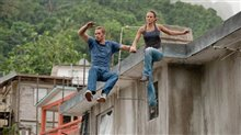 Fast Five Photo 7