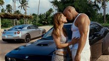 Fast Five Photo 13