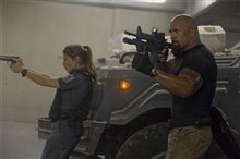 Fast Five Photo 20