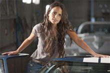 Fast Five Photo 22