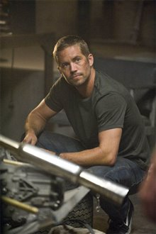 Fast Five Photo 41
