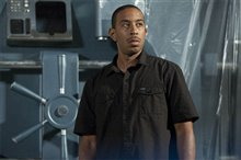 Fast Five Photo 26