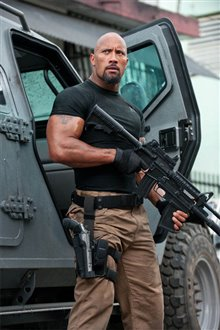 Fast Five Photo 45 - Large
