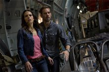 Fast & Furious 6 Photo 2