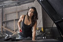 Fast & Furious 6 Photo 6