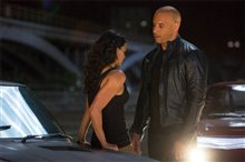 Fast & Furious 6 Photo 12