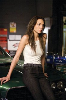 Fast & Furious Photo 34