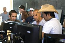 Fast & Furious Photo 21