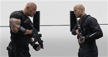 Fast & Furious Presents: Hobbs & Shaw Photo 13