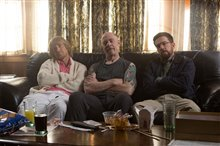 Father Figures photo 2 of 3