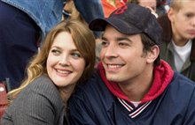 Fever Pitch Photo 2 - Large