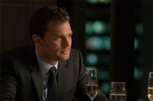 Fifty Shades Darker photo 5 of 25