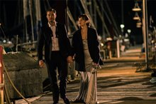 Fifty Shades Darker photo 9 of 25