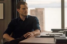 Fifty Shades Darker photo 20 of 25
