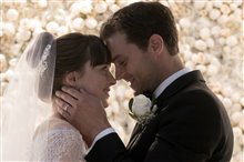 Fifty Shades Freed photo 1 of 13
