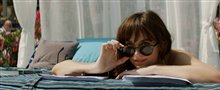 Fifty Shades Freed photo 3 of 13