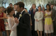 Fifty Shades Freed photo 7 of 13