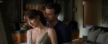 Fifty Shades Freed photo 10 of 13