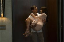 Fifty Shades Freed photo 11 of 13