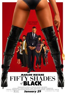 Fifty Shades of Black photo 6 of 6