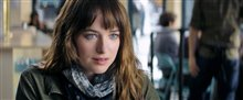 Fifty Shades of Grey Photo 2
