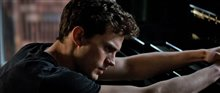 Fifty Shades of Grey Photo 6