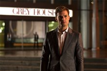 Fifty Shades of Grey Photo 10