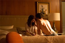 Fifty Shades of Grey Photo 14