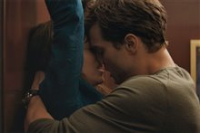 Fifty Shades of Grey Photo 16